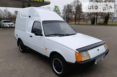 ЗАЗ 110557 2003 в Чернигове