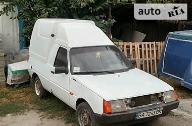 ЗАЗ 11055 2005 в Кропивницькому