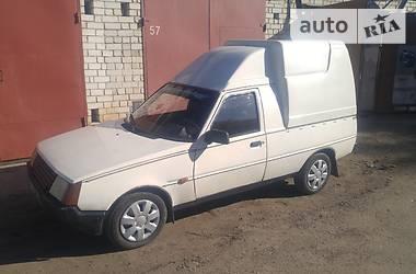 ЗАЗ 11055 1996 в Чернігові