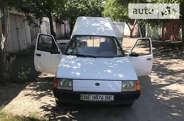 ЗАЗ 11055 2006 в Николаеве