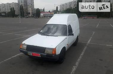 ЗАЗ 11055 2006 в Харькове