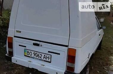 ЗАЗ 11055 2004 в Тернополе