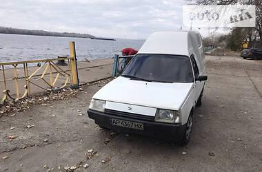 ЗАЗ 11055 2005 в Запорожье