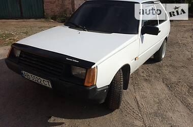 ЗАЗ 1140 1995 в Баре