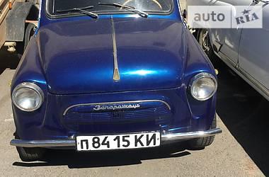 ЗАЗ 965 1967 в Виннице