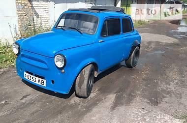 ЗАЗ 965 1950 в Червонограде