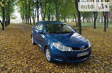 ЗАЗ Forza 2015 в Старобельске