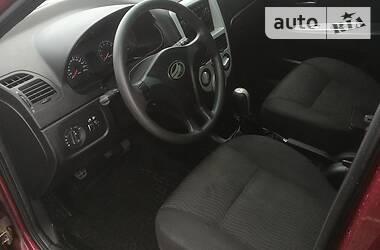 ЗАЗ Forza 2012 в Полтаве