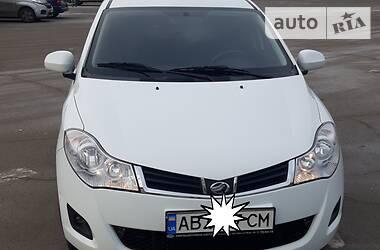 ЗАЗ Forza 2015 в Виннице