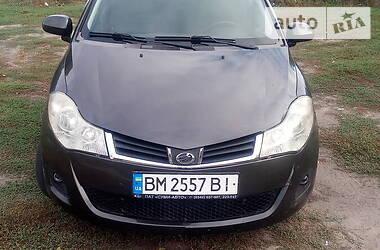 ЗАЗ Forza 2011 в Сумах