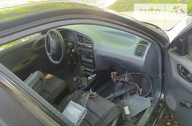 ЗАЗ Sens 2006 в Диканьке