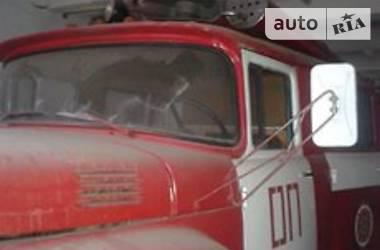 ЗИЛ 130 1986 в Ужгороде