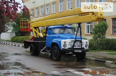 ЗИЛ 130 1991 в Ровно
