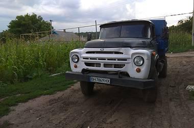 ЗИЛ 130 1988 в Подольске