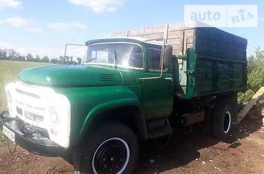 ЗИЛ 130 1985 в Доброполье