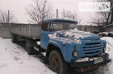 ЗИЛ 130 1985 в Жмеринке