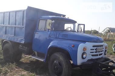ЗИЛ 130 1991 в Тульчине
