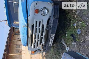 ЗИЛ 130 1989 в Сумах