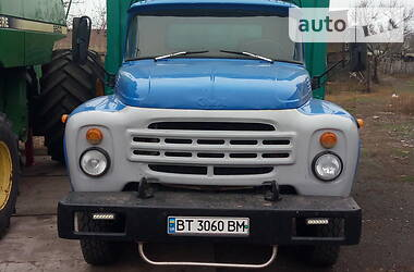 ЗИЛ 130 1990 в Каховке