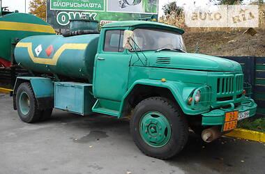 ЗИЛ 130 1987 в Городище