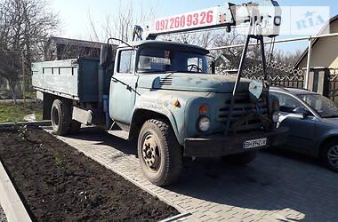 ЗИЛ 130 1986 в Одессе