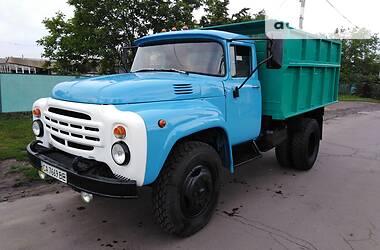 ЗИЛ 130 1976 в Малой Виске