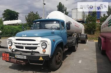 ЗИЛ 130 1990 в Харькове