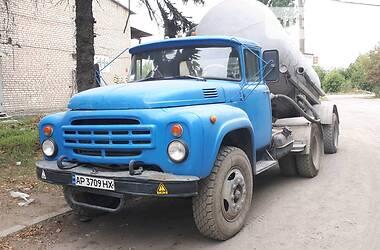 ЗИЛ 130 1985 в Запорожье