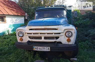 ЗИЛ 130 1991 в Виннице