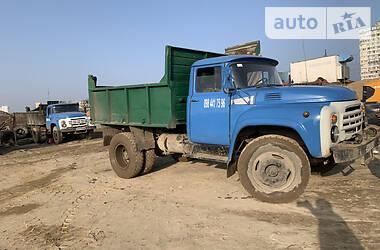 ЗИЛ 130 1986 в Одесі