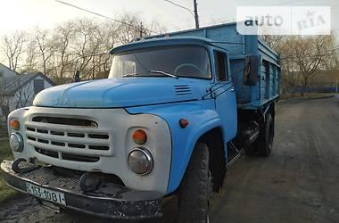ЗИЛ 130 1997 в Ямполе