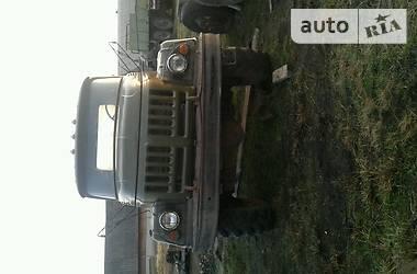 ЗИЛ 131 1990 в Рокитном
