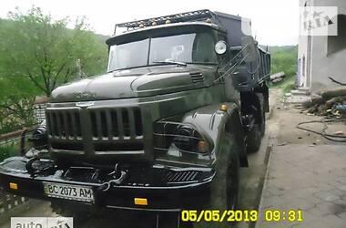 ЗИЛ 131 1991 в Ивано-Франковске