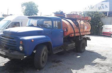 ЗИЛ 431410 1992 в Полтаве
