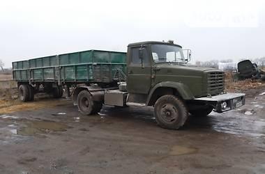 ЗИЛ 4421 1993 в Житомире