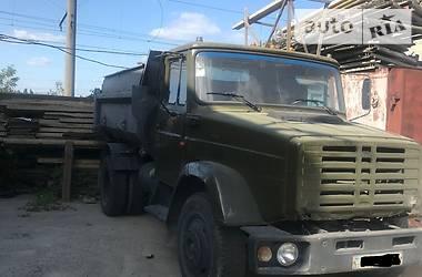 ЗИЛ 45085 1999 в Киеве