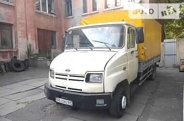 ЗИЛ 5301 (Бычок) 2004 в Кривом Роге