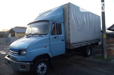 ЗИЛ 5301 (Бичок) 1999 в Черкасах