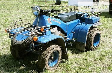 ЗИМ 350 1995 в Харькове