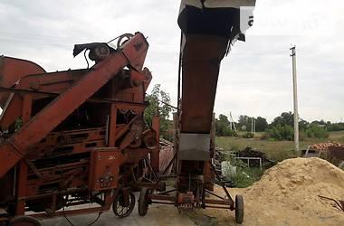 ЗМ 60 2002 в Черкассах