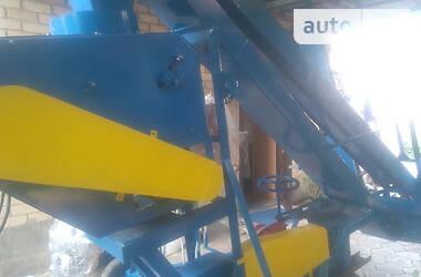 ЗМ 80 2020 в Орехове