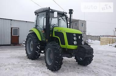 Zoomlion RC 1104 2019 в Хмельницком