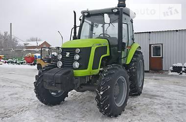 Zoomlion RC 1104 2018 в Черкассах
