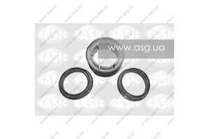 0064094 SASIC - Ремкомплект кермової рейки - Новое