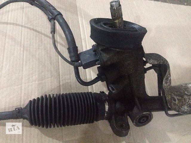 продам 0230080050001  Рулевая рейка Легковой Seat Ibiza бу в Луцке
