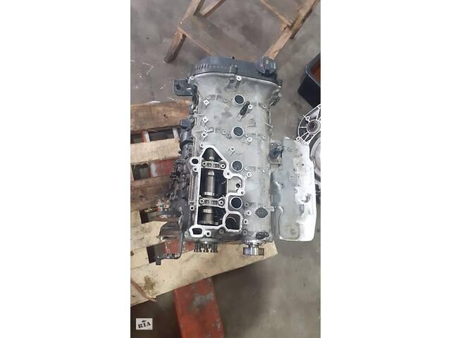 продам 06K100034Q - Б/у Двигатель на VW JETTA IV (162, 163) 2.0 2016 г. бу в Киеве