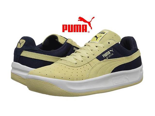 35158f851695 продам 100% Authentic PUMA GV Special BC Размер  PUMA GV Special BCUS Men бу