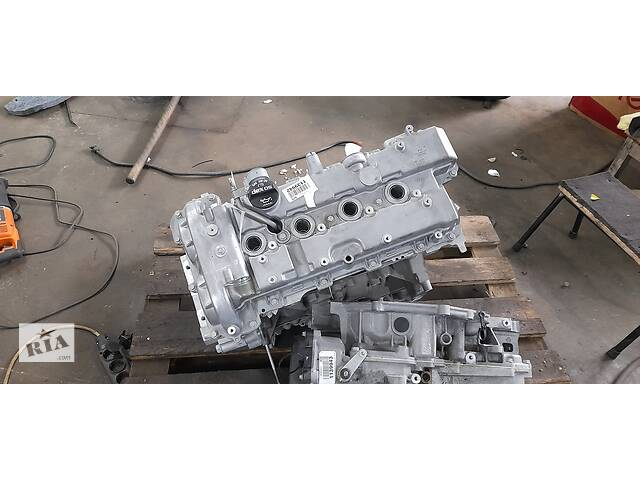 12675962 - Б/у Двигатель на BUICK ENVISION 2.5 2019 г.- объявление о продаже  в Киеве