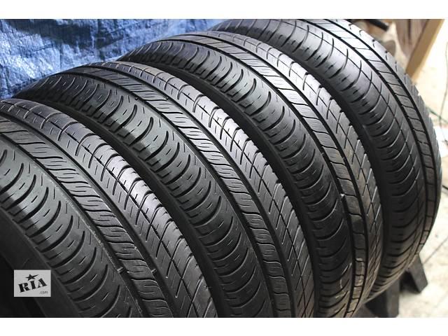 195-65-R15 91V Michelin Energy Germany комплект 4 штуки резины- объявление о продаже  в Харькове