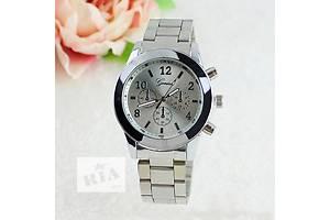 Наручний годинник жіночий Бережани (Тернопільська обл.) - купити або ... 5f911bdfae6fe